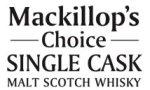 Mackillop's
