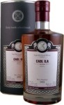 Caol Ila 22 YO 1990/2012, 55.6%, Malts of Scotland #MoS12042