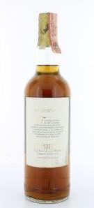 Highland Park 30 YO 1968/1998, 40%, Samaroli 30th Anniversary_sherry, cask 11169