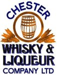 Chester Whisky