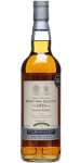 Teaninich 29 YO 1973, 43%, Berry Bros, Berry's Own Selection, cask 20225