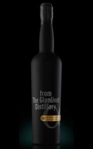 Glenlivet Alpha