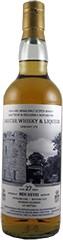 Ben Nevis 27 YO 1986/201, 52.9%, Chester Whisky