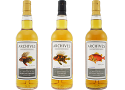 Archives Whiskybase 2013